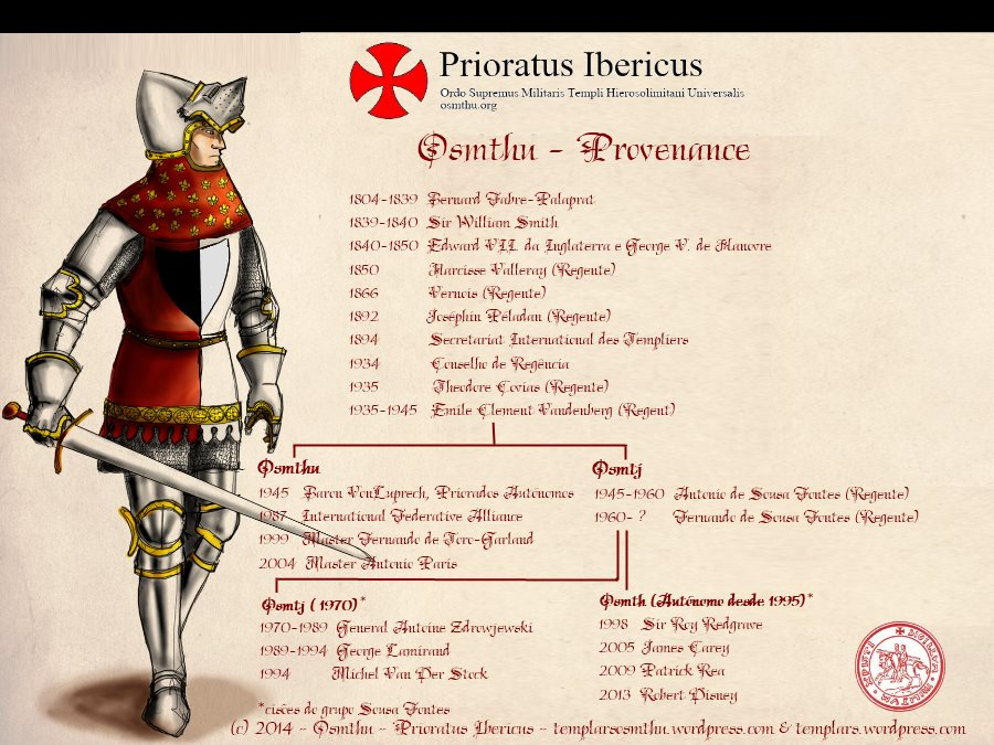 Osmthu Provenance2